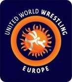 Чемпионат Европы по трем стилям борьбы 08 – 14 апреля 2019 г. Румыния, Бухарест