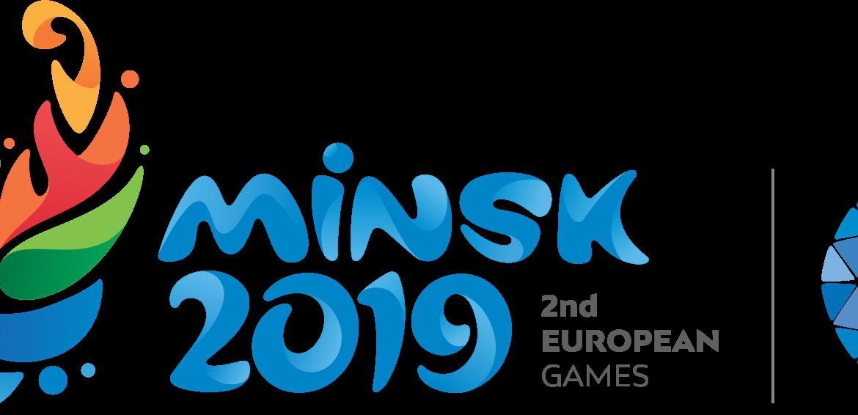 Итоги выступления белорусских борцов на II Европейский играх