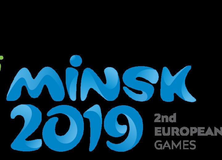 Итоги выступления белорусских каратистов на II Европейский играх