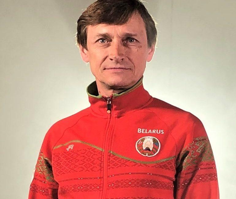Памяти А.А. Курьяновича