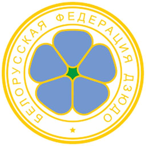 Кубок Беларуси по дзюдо