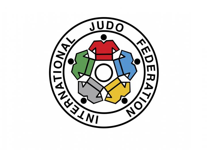 В Дохе прошёл первый турнир по дзюдо в 2021 году