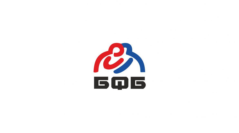 Европейский олимпийский отборочный турнир по вольной и женской борьбе