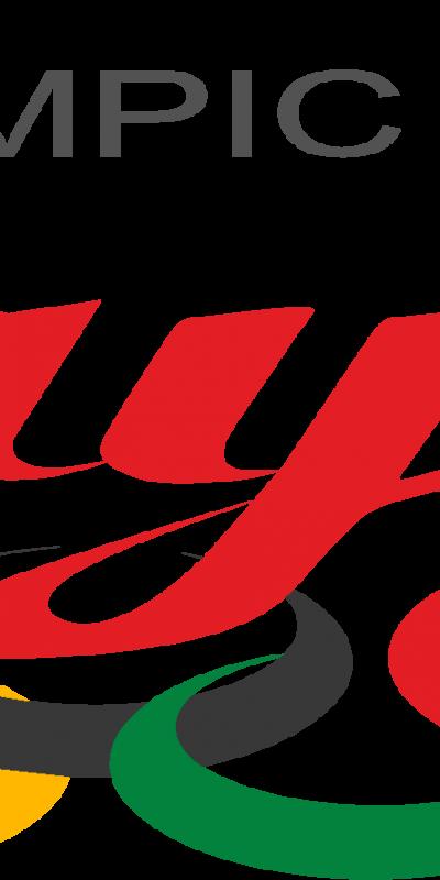 Результаты первенства 2021 Республики Беларусь по борьбе вольной