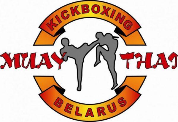 с 1 по 3 апреля стартуют финальные соревнования проекта «Смелый шаг» и международный турнир «Стайки OPEN» по таиландскому боксу