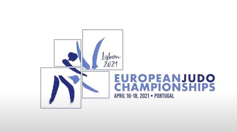 Чемпионат Европы по дзюдо стартовал в Лиссабоне
