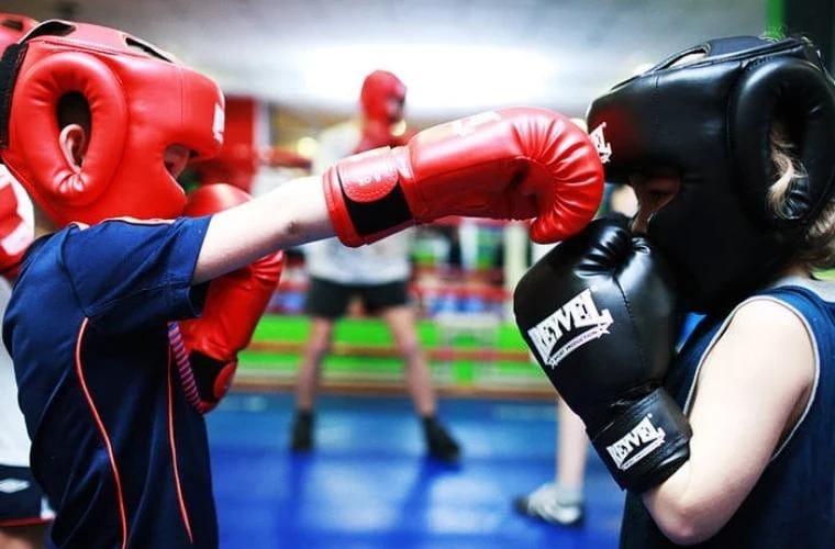 Заяц Сергей, Сенкеевич Тимур и Мацкевич Андрей прошли в 1/4 финала чемпионата Европы по боксу среди школьников