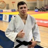 Поздравляем с Днем рождения Мужайло Дмитрия!